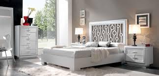 Cómo Decorar Un Dormitorio De Matrimonio Grande Creaciones SSComo Decorar Una Habitacion Matrimonial