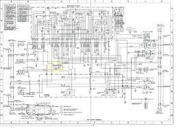 porsche 911 wiring diagram beautiful porsche wiring diagram 944 pdf porsche wiring diagrams porsche 911 wiring diagram beautiful porsche wiring diagram 944 pdf cayenne 2003 is and the same