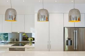 Kitchen Pricing Calculator How Much Does A Kitchen Cost