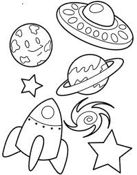 Small Picture preschool coloring pages Google Search KBW2015 raar maar waar