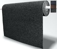 black runner rug s white striped hall kitchen rugs
