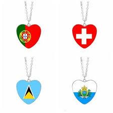 Лучшая цена на италия ожерелье на сайте и в приложении Joom ...
