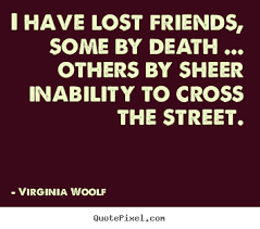 Quotes About Death Of A Friend. QuotesGram via Relatably.com