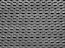 seamless metal wall texture. Seamless Rock Wall Texture Free Photo Metal