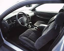2001 Chevrolet Monte Carlo Pictures, History, Value, Research ...