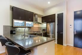 Century Kitchen Cabinets San Francisco
