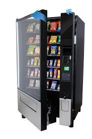 Wittern Vending Machines New Vending Machines For Sale Blog Vending Machine Manufacturer U
