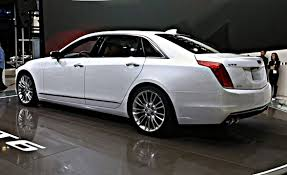 2018 cadillac release date. contemporary release 2018 cadillac ct6 for cadillac release date