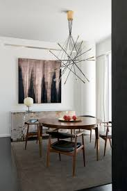 furniture stores pensacola fl Dining Room Contemporary with area