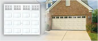 garage doors quad cities fy garage door repair maintenance instillation garage doors repair in