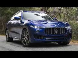 2018 maserati levante. contemporary 2018 2018 maserati levante redesign interior on maserati levante t
