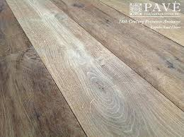 floor in french aged oak wood floors floor french translation
