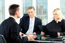 Executive Resumes   Corporate Resume Writing