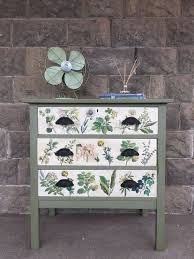 diy decoupage furniture. Diy Decoupage Table New 299 Best Furniture Images On Pinterest T