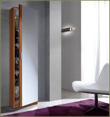Slim Shoe Cabinet Tall Shoe Cabinet Ikea Home Design Ideas