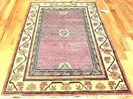 octagon rugs outdoor rug small shaped area 4