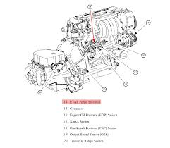 2005 buick wiring diagram wiring diagram and fuse box Delphi Wiring Diagram delphi delco wiring diagram additionally cadillac deville heater core location further iac valve location 2004 cavalier delphi stereo wiring diagram