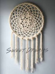 Dream Catcher Weaving Techniques Adorable Beautiful DIY Dreamcatcher Ideas For Keeping Nightmares Away