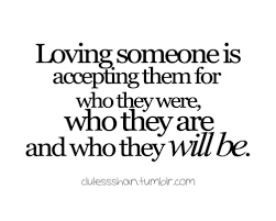 Quotes About Life And Love Beauteous Download Quotes About Life And Love Ryancowan Quotes Free Download