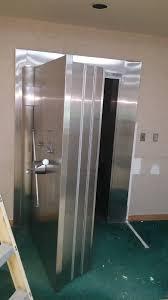 steel vault doors. Diebold Bank Vault Door Steel Doors