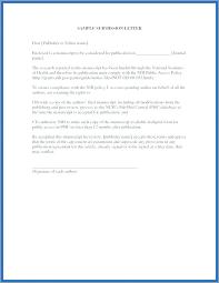 Amazing Cover Letter Creator Video Producer Sample Resume Podarki Co