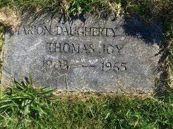 Marion Daugherty Milsom (1903-1965) - Find A Grave Memorial