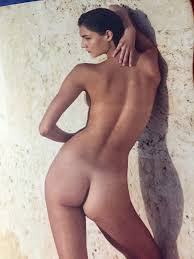 Vika Levina Is Also Completely Naked TheFappening