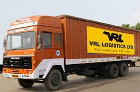 Vrl Logistics Surges As Promoters Withdraw Regional Airline