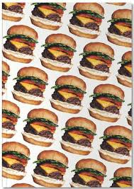 cheeseburger pattern. Wonderful Cheeseburger For Cheeseburger Pattern
