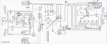 nissan primera wiring diagram sulfur bacteria in well water electronic egr valve symptoms at Egr Wiring Diagram