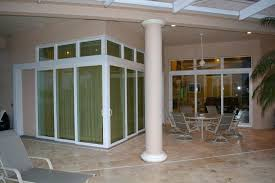 sliding glass door repair miami fl sliding glass doors beach fl treasure island