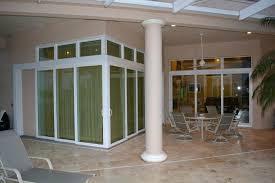 sliding glass door repair miami fl sliding glass doors beach fl treasure island
