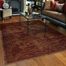 washable 4x6 rugs washable area rugs machine fabulous elegant home depot washable cotton rugs