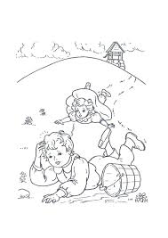 coloring draw um size of draw book books to on the web nursery coloring pages to