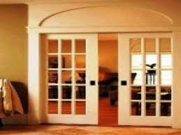 interior glass doors. Sliding Glass Doors French Style Pocket Interior With Top Ideas T