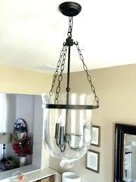 lantern style chandelier rectangular medium size of chandeliers flush mount gold glass ch