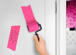 Cool Memos 10 Fun Cool Sticky Post It Notes That Will Transform Your Memory