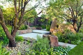 Small Picture How to employ a garden designer Garden Design Journal