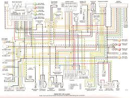 faq colored wiring diagram > all sv models suzuki sv report this image