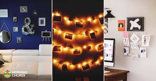 on picture wall art ideas with 27 stunning diy wall art ideas guaranteed to liven up any room