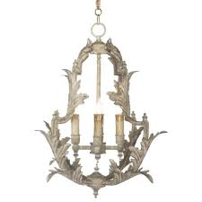 lighting french country lighting mini lights kitchen glamorous style chandeliers nz fixtures french country pendant