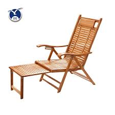 furniture made from bamboo. Bamboo Furniture Prices, Prices Suppliers And Manufacturers At Alibaba.com Made From