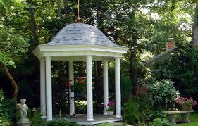 Full Size of Pergola:amazing Small Gazebo Diy Gazebo Delightful Back Yard  Canopy Gazebo Exquisite ...