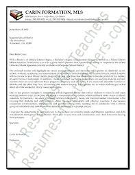 Communications Specialist Cover Letter Cover Letter Sample For Communications Specialist Piqqus Com