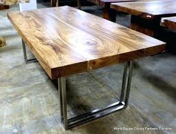 full size of round wooden dining table with black legs metal oak kitchen remarkable excellent wood