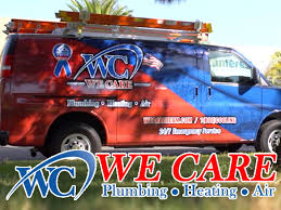 we care plumbing. Wonderful Plumbing Photo Of We Care Plumbing Heating Air And Solar  Orange CA United States To A