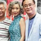 Man-Cheuk Lai