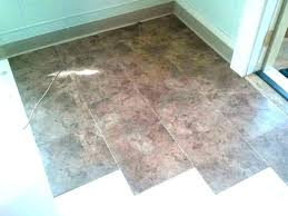 medium size of self stick vinyl floor tiles bathroom adhesive laying in for tile l and