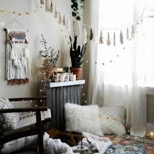 bedroom decorating ideas tumblr. Bedroom Decorating Ideas Tumblr R