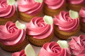 How To Price Cupcakes Tips For Setting The Cost Of Cupcakes